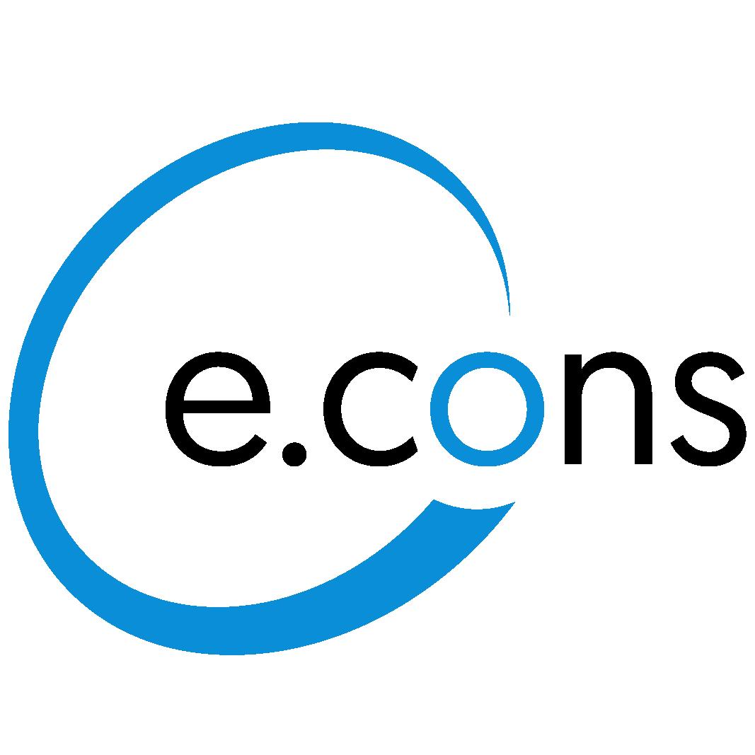 E.cons GmbH